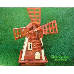 medium windmill